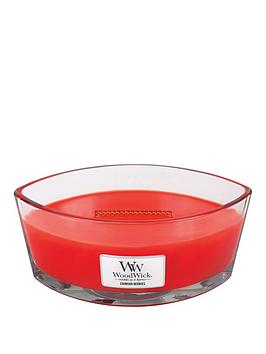 woodwick-hearthwick-candle-ndash-crimson-berries