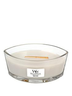 woodwick-hearthwick-candle-warm-wool