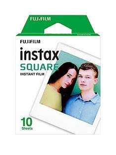 fuji-fujifilm-instax-square-instant-film-10-sheets