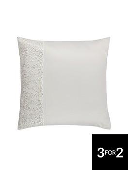 kylie-minogue-darcey-square-pillowcase