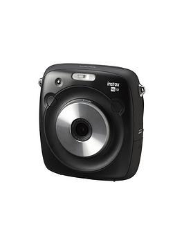 fuji-fujifilm-instax-square-sq10-hybrid-instant-camera