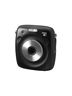 fujifilm-fujifilm-instax-square-sq10-hybrid-instant-camera