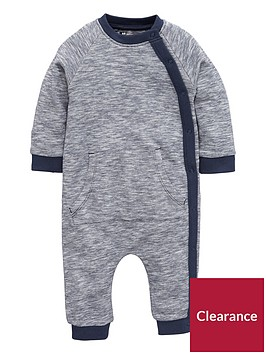 mini-v-by-very-baby-boys-navy-romper