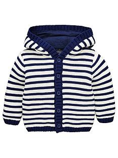 mini-v-by-very-baby-boys-knitted-cardigan