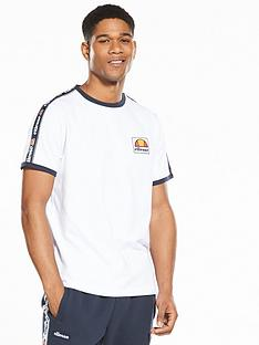 ellesse-sabelli-taped-ringer-t-shirt