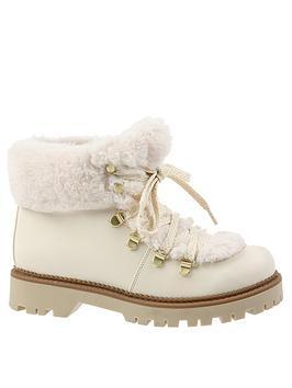sam-edelman-kilbourn-hiker-ankle-boot