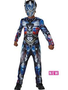 transformers-optimus-prime-costume