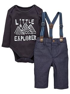 mini-v-by-very-baby-boys-slogan-bodysuit-trousers-amp-braces