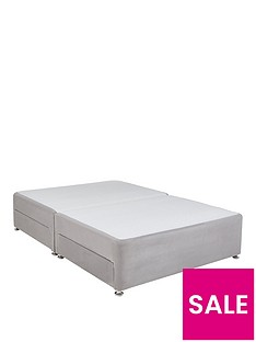 hush-from-airsprung-ayah-sprung-divan-base-with-storage-options