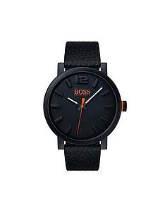 hugo-boss-bilbao-black-dial-black-leather-strap-mens-watch