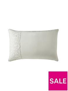 kylie-minogue-darceynbspsingle-housewife-pillowcase