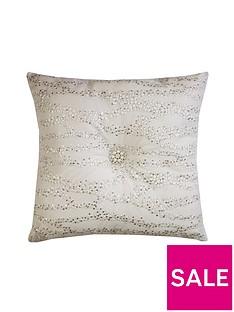 kylie-minogue-darcey-embellished-cushion