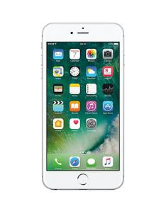 apple-iphone-6s-plusnbsp64gbnbsp--silver-apple-certified-pre-owned