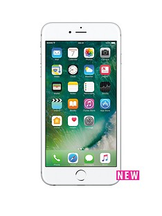 apple-iphone-6s-plusnbsp64gbnbsp--silver-apple-certified-pre-owned