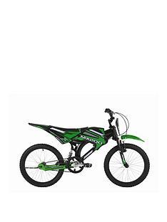 sonic-mx200-moto-x-bike-20-inch-wheel
