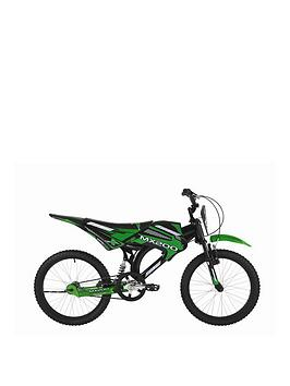 sonic-mx200-moto-x-bike-20-inch-wheel