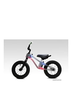 phantom-multi-led-glitter-balance-bike