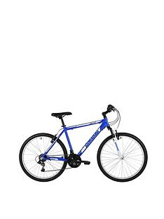 barracuda-draco-100-alloy-hardtail-mens-mountain-bike-21-inch-frame