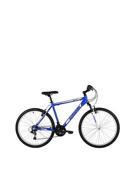 barracuda-draco-100-alloy-hardtail-mens-mountain-bike-21-inch-frame