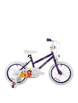sonic-belle-girls-play-bike-16-inch-wheel