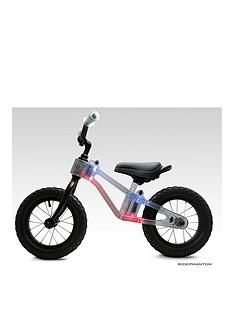phantom-multi-led-balance-bike