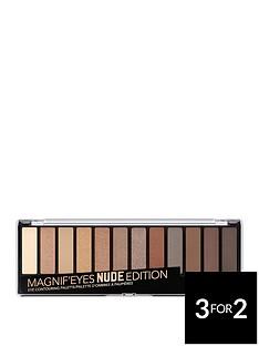 rimmel-rimmel-london-12-pan-eyeshadow-palette-nude-edition-14g