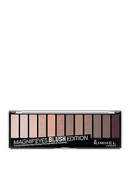 rimmel-rimmel-london-12-pan-eyeshadow-palette-blushed-edition-14g