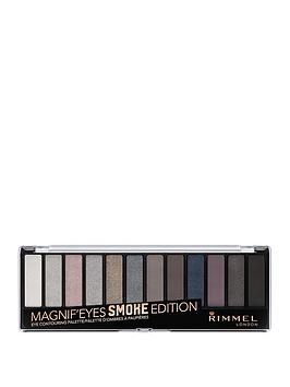 rimmel-rimmel-12-pan-eyeshadow-palette-smokey-edition