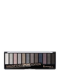 rimmel-rimmel-london-12-pan-eyeshadow-palette-smokey-edition-14g