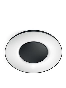philips-hue-white-ambiance-ceiling-light-black-works-with-alexa