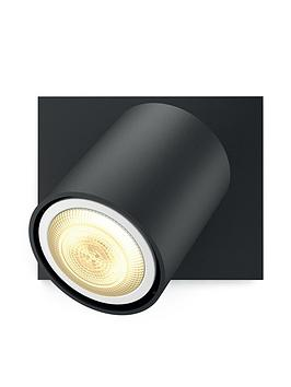 philips-runner-hue-single-spotlight-black-switch-iclu-works-with-alexa