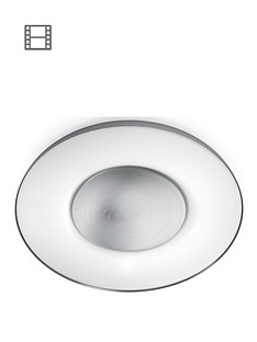 philips-still-hue-white-ambiancenbspceiling-light-aluminium