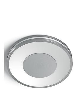 philips-being-hue-white-ambiancenbspceiling-light-aluminium