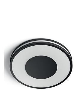philips-being-hue-white-ambiance-ceiling-light-black