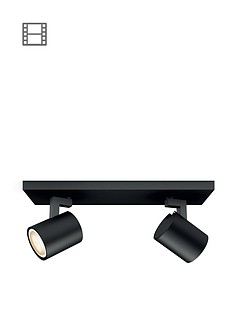 philips-runner-hue-white-ambiance-spot-runner-lights-black-switch-included-works-with-alexa