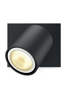 philips-runner-hue-ext-kit-single-spot-black
