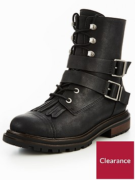 rocket-dog-lacey-lace-up-ankle-boot
