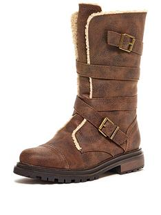 rocket-dog-lance-shearling-lined-calf-boot