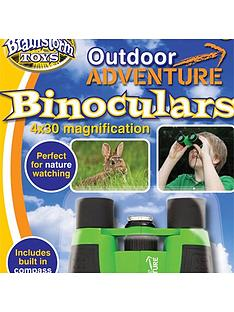 brainstorm-outdoor-adventure-binoculars