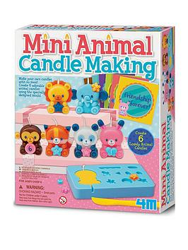 great-gizmos-mini-animals-candle-making-kit
