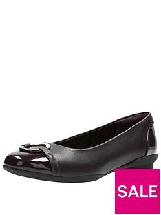 clarks-clarksnbspneenah-vine-burgundy-ballerina-shoe