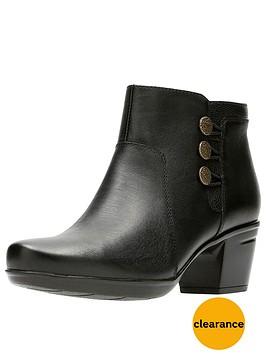 clarks-emslie-monet-heeled-ankle-boot
