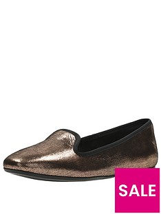 clarks-chia-milly-flat-shoe