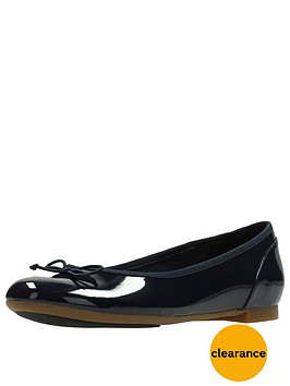 clarks-couture-bloom-ballerina-shoe