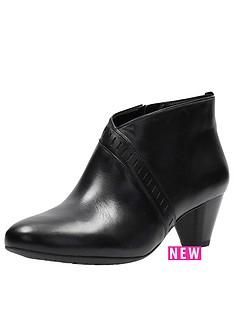 clarks-denny-frances-v-cut-shoe-boot