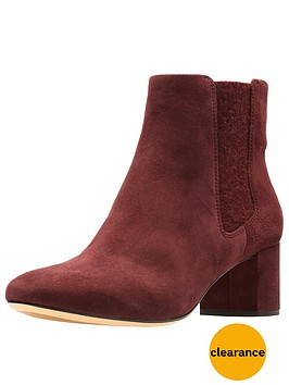 clarks-orabella-ankle-boot