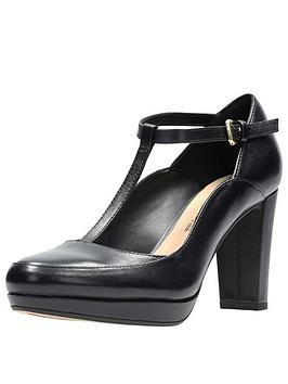 clarks-kendra-daisy-t-bar-shoe
