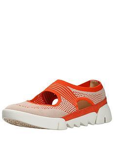 clarks-tri-blossom-casual-shoe