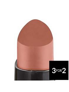 bourjois-rouge-velvet-lipstick