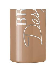 bourjois-brow-styling-gel-5ml